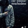 """""""Le Valet de pique"""" de Florian Payraudeau"""
