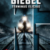 """Terminus Elicius"" de Karine Giebel"