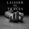 """""""Sans laisser de traces"""" de Blake Pierce"""