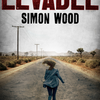 """L'évadée"" de Simon Wood"