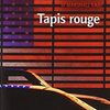 """Tapis rouge"" de James Patterson"