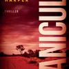 """""""Canicule"""" de Jane Harper"""