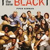"""Orange is the New Black"" de Piper Kerman"