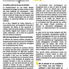 Tract éducation 05/12/2013