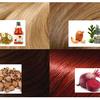 Colorer ses cheveux naturellement