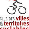 Les politiques Marche et Vélo des collectivités