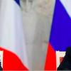 LE POINT - Syrie : le poids des mots, le choc du réel… enfin !