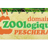Le Zoo de Pescheray