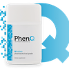PhenQ Coupons