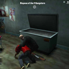 Hitman 2, free and safe download.
