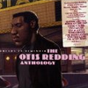 "Otis Redding ""The Otis Redding Anthology"""