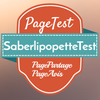 Le journal de SABerlipopetteTest