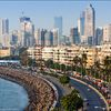 Properties In Mumbai