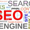 backlinks Link building Service for Cheap Seo