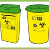 Ce qu'il faut savoir sur la gestion des Déchets d'Activités de Soins à Risque Infectieux (DASRI)