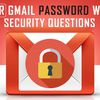 How to Recover Gmail Password without Security Questions