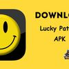 Download Lucky Patcher Apk Free