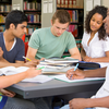 Tips for Students on How to Make Essay Writing Easy