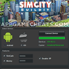 Simcity Buildit Tricks, Hacks, Game Guides