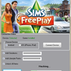 How To Hack Sims Freeplay