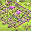 Clash of Clans Hacks, Cheats, Tips