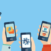 How Mobile Apps Are Helping Restaurants Business