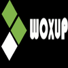 Woxup Groupe
