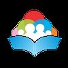 Education et pédagogie dans les universités et ecoles