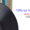 topvinyle.over-blog.com