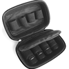 Find A Great Essential Oil Carrying Case To Use