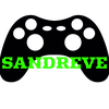 SANDREVE GAMES NEWS BLOG
