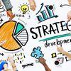راهکار مدیریت ارتباط با مشتری (CRM)