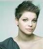 Alessandra Amoroso: prenditi cura di me &quot&#x3B;testo e video&quot&#x3B;