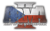 Arma 2 : Army of The Czech Republic disponible