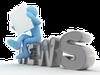 Concernant les modules Newsletter et Statistiques