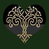 Apprendre l'elfique