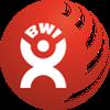 Turkio : Labourstart Kampanjo : Ni subtenu la membrojn de la sindikato, kiuj batalas por savi la arbaron de Cerattepe