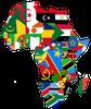 Les tchadiens: les nouveaux tirailleurs au service de la France! - Moustapha Babikir