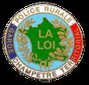 Police municipale : la commission consultative se réunira le 23 février