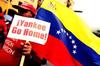Vérités et mensonges sur le Venezuela
