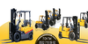 Çeliktepe Kiralık Forklift 0532 715 59 92