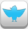 My Account manager for Twitter : l'application qui vous aide à gérer vos comptes Twitter