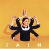 Découverte musicale : Jain &quot&#x3B;Come&quot&#x3B;