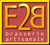BRASSERIE ENTRE 2 BIÈRES (33)