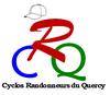 CYCLOTOURISME EN RÉGION DE DOMME EN DORDOGNE