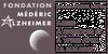 Accompagnement des malades d'Alzheimer
