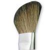 L'utilisation des pinceaux &quot&#x3B;maquillage&quot&#x3B;: A quoi servent-ils ?