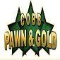 Pawn Shop Marietta GA- Quick Money For Instant Need