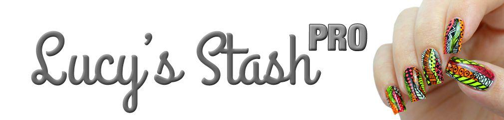 Lucy's Stash PRO