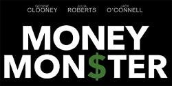 Money Monster film: le scelte hanno un prezzo